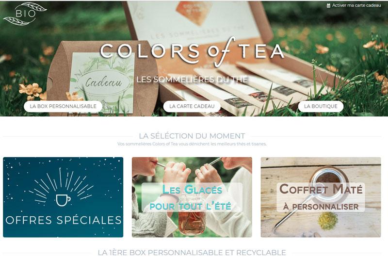 Color-of-tea